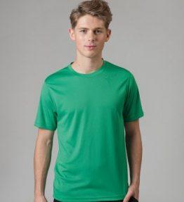 military t-shirts printing