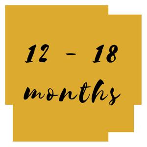 12/18 months