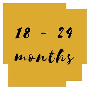 18/24 months