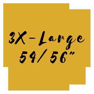 3X-Large