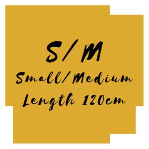 Small / Medium