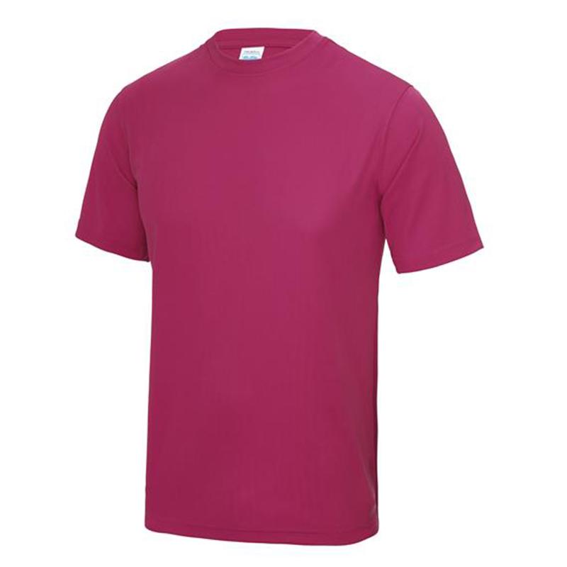 Hot Pink*