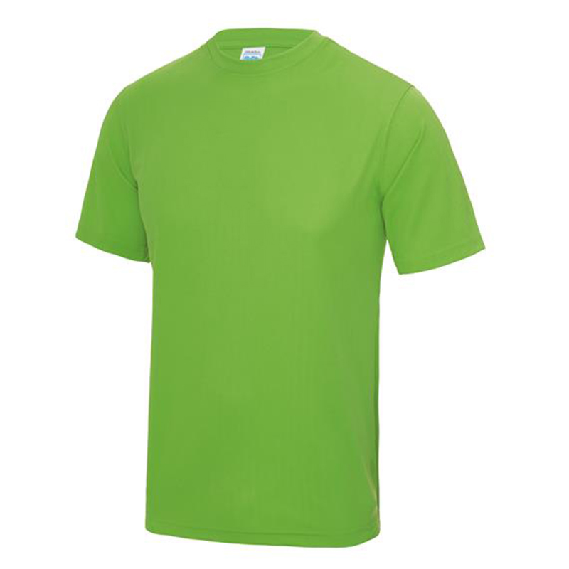 Lime Green*