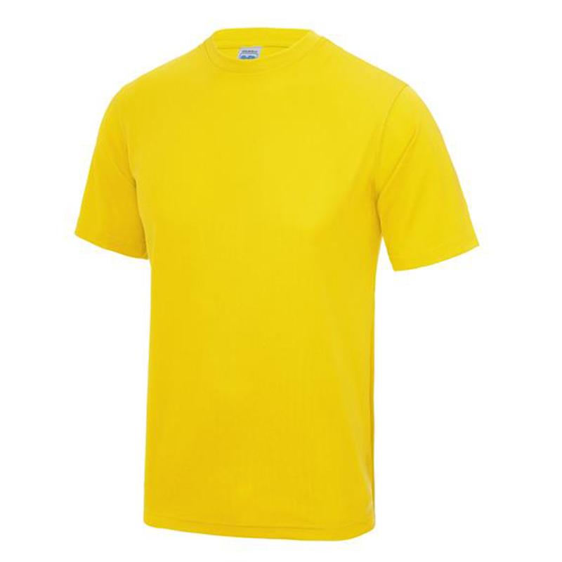 Sun Yellow*