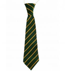 school uniforms Taunton